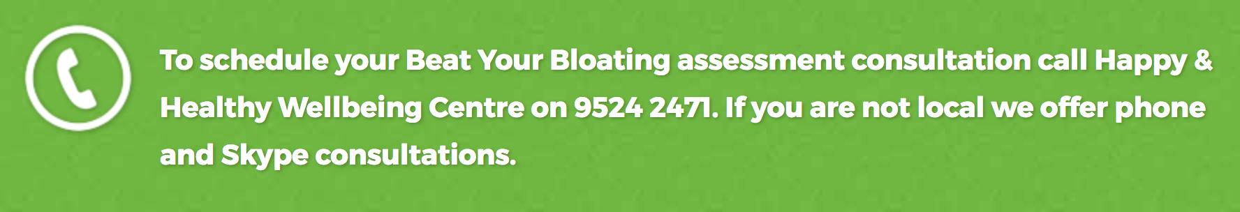 bloating-assessment