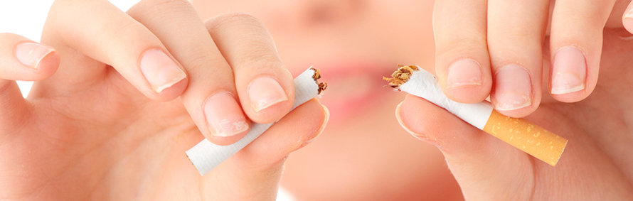 quit-smoking-sydney