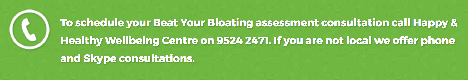 bloating-assessment