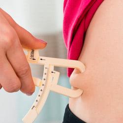 Fix Hormones Making You Fat