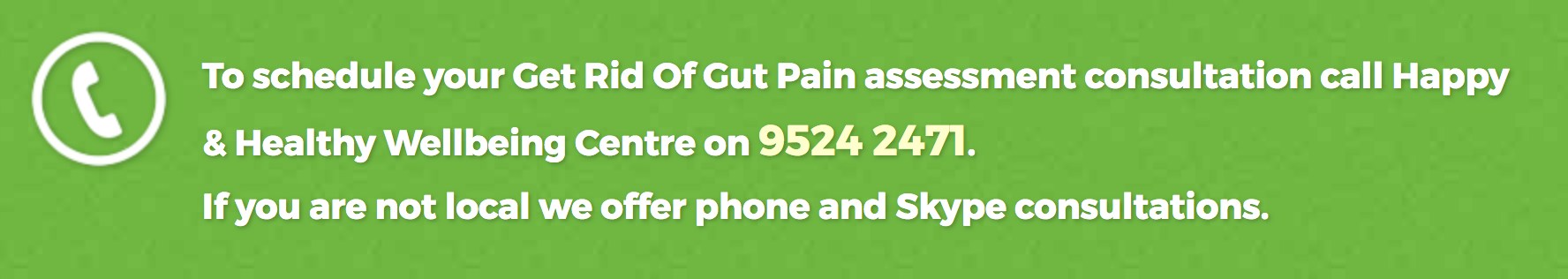 gut-pain-assessment