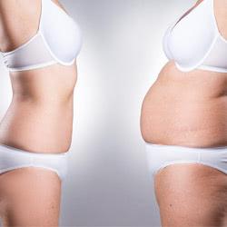 Long Term Weight Loss
